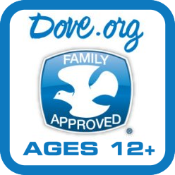 Dove Foundation Family Friendly Movies