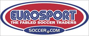 Eurosport - Soccer.com