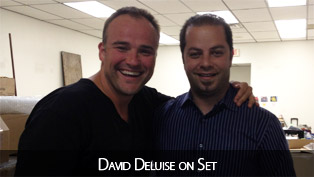 david-deluise-on-set2