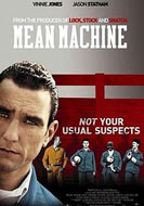 Mean Machine - Best Soccer Movies of All Time