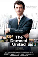 The Damned United - Best Soccer Movies
