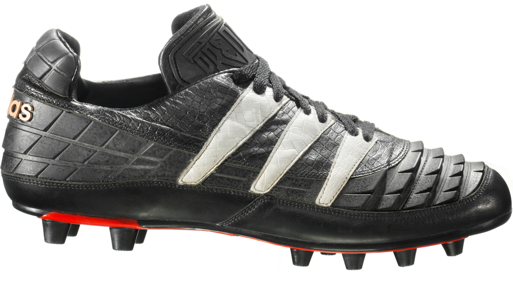 Predator Cleats Review Predator Soccer Cleats