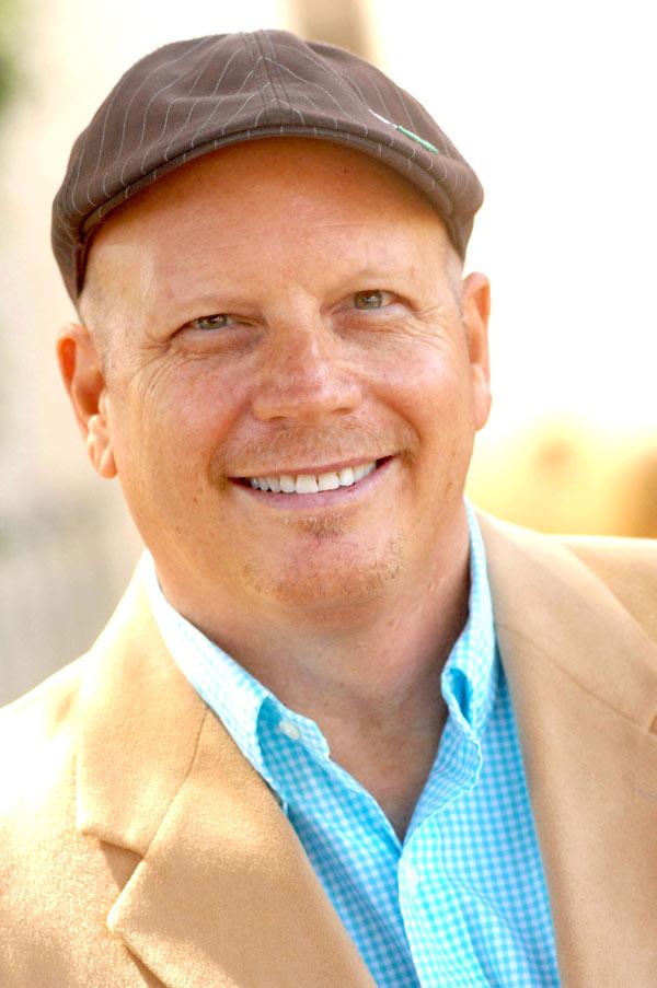 Craig Campobasso Profile