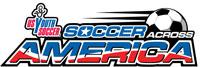 SoccerAcrossAmerica