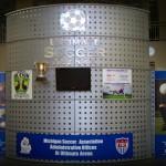 011.soccer