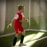 020.soccer