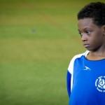 07.soccer