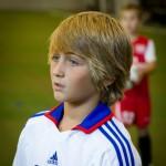 09.soccer