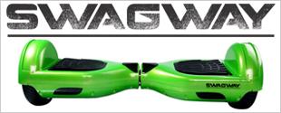 Swagway-sponsor-banner
