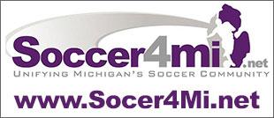 soccer4mi